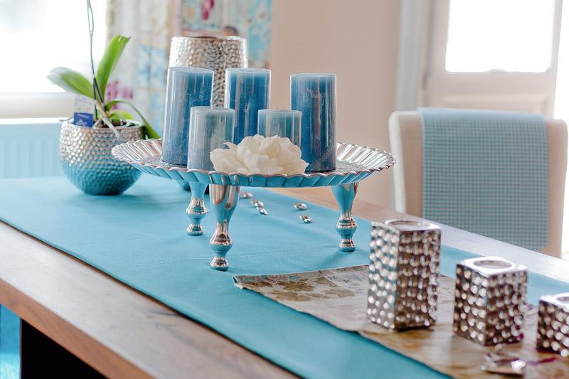 decorado moderne inspirationen dekostoffe in vielen farbvariationen ideen f r ihr zuhause. Black Bedroom Furniture Sets. Home Design Ideas